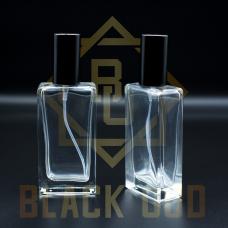 Флакон 33 ml
