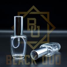 Флакон 31 ml