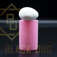 Флакон 32 ml