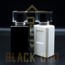 Флакон 60 ml