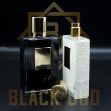 Флакон 53 ml