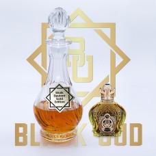 Opulent Shaik Gold Edition For Men Масло