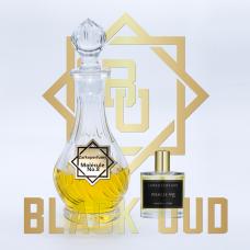 Zarkoperfume Molecule № 8